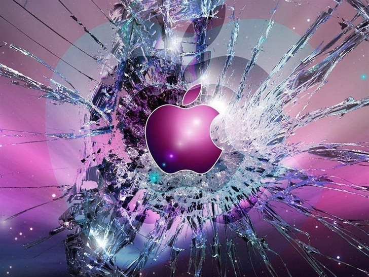 Image Result For Apple Macbook Pro Cracked Screen