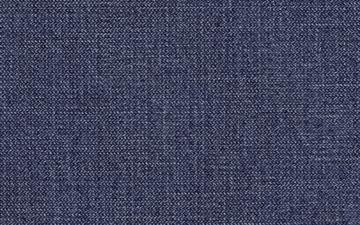 Denim Texture Mac wallpaper