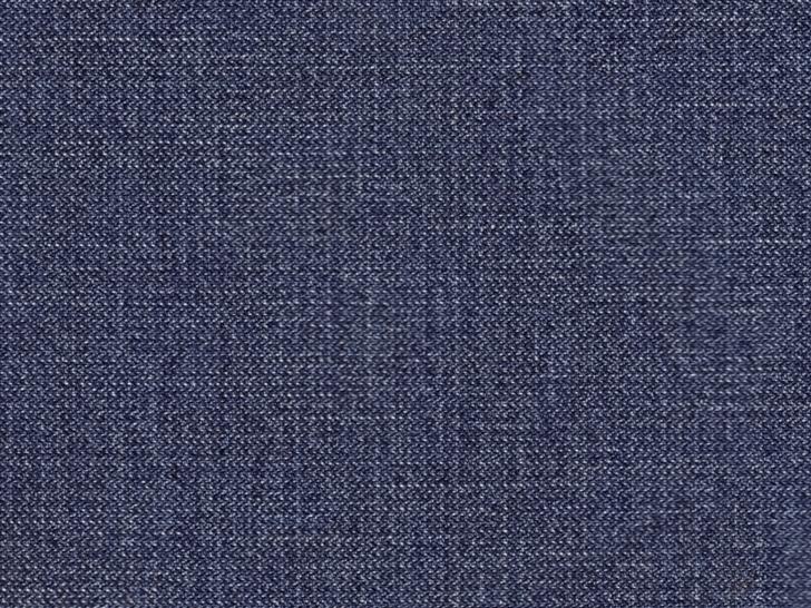 Denim Texture Mac Wallpaper