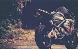 Cool Honda