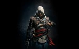 Assassins Creed Iv Black Flag 2013