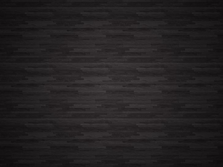Gray Floor Texture Mac Wallpaper