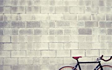 Schwinn Bicycle Mac wallpaper