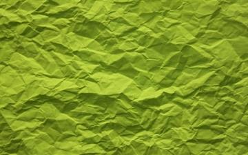 Green Texture All Mac wallpaper