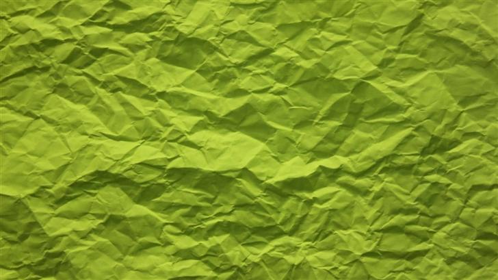 Green Texture Mac Wallpaper