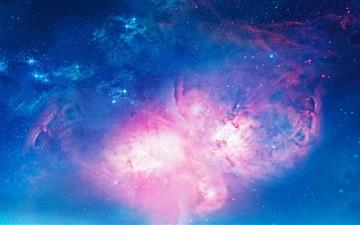 Guardians Of The Galaxy Mac wallpaper