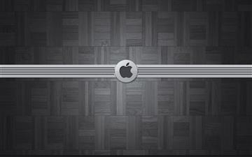 Apple wood background Mac wallpaper