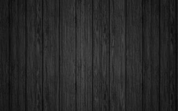 Black Wood 1 Mac wallpaper
