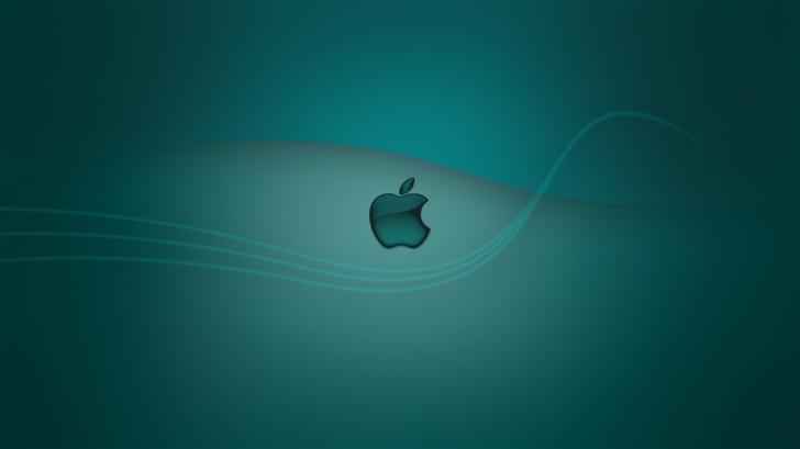 Apple Retina Mac Wallpaper